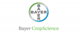 BAYER CS